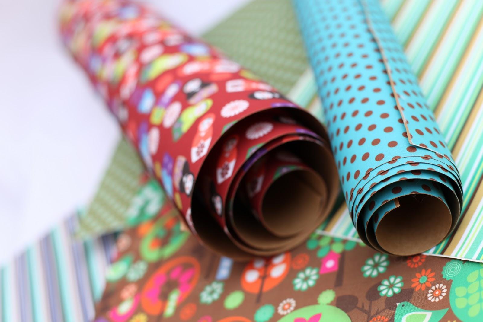 Santa Composição traz à Curitiba tecidos adesivos da marca Flok  #2B96A0 1600x1067